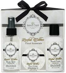 gift sets for cruelty free gift sets