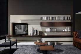 get a load of all want a bookcase that screams all on me get the load it