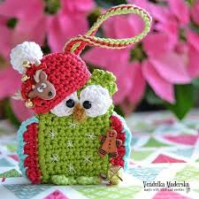 159 best vendulta maderska images on crochet patterns