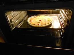 hervé cuisine quiche le clafoutis aux abricots de maman de hervé hervé cuisine fleur