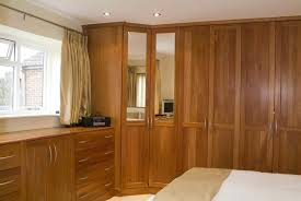 Built In Cupboard Designs For Bedrooms Built In Cupboards Bedroom Designs Designs For Built In Wardrobes