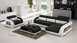 Modern Furniture Sofa Sets Modern Furniture Lounge Chair High Quality Leather Sofa