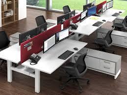 Modular Office Furniture Modular Office Furniture Los Angeles Los Angeles Office