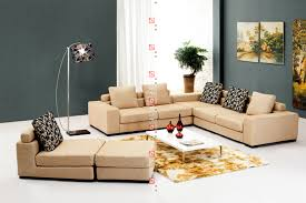 Latest Sofa Designs For Living Room DRK Architects - New style sofa design