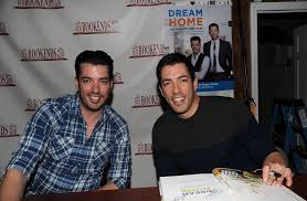 Drew And Mike August 7 2017 Drew And Mike Podcast - property brothers jonathan and drew scott reveal if they plan on