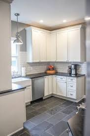 white kitchen flooring ideas kitchen area ideas decorating with white appliances painted cabinets