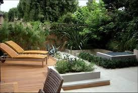 zen garden design miniature japanese photograph lawn amp modern