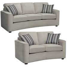 sofa vs loveseat couch vs sofa which is the better reviews for