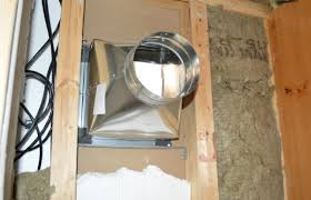adding extra ventilation to the basement linux server room phoronix