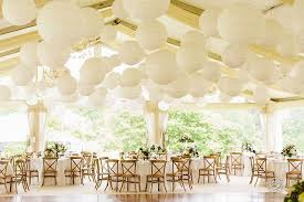 wedding venue questions 13 questions you absolutely need to ask the wedding venue before