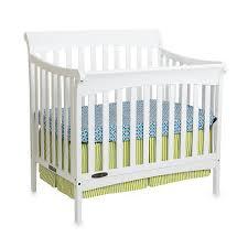Foundations Mini Crib Mini Cribs Marvelous Baby Mini Crib Baby Mini Crib Canada Baby