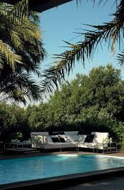171 best outdoor design images on pinterest armchair fendi and