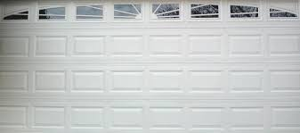 garage door installation memphis tn i53 all about lovely home
