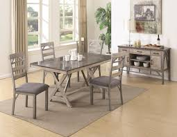 Dining Room Furniture Usa Melbourne 106321 Dining Table By Coaster W Options