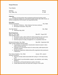 Resume Template For Caregiver Position Exle Resume For Caregiver Position Best Of Free Resume