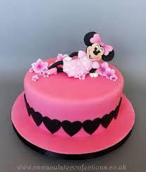 novelty birthday cakes novelty birthday cakes cake by natalie hertfordshire essex