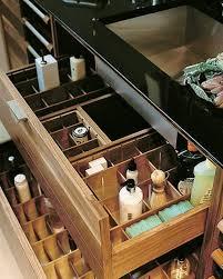 Under Kitchen Sink Storage Ideas 107 Best Home Reno Kitchen Storage Images On Pinterest Ideas