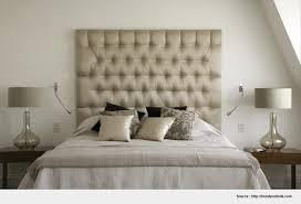 tips for the bedroom bedroom modern grey tips inspiration layout closet scandinavian