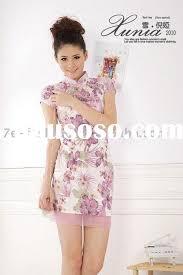 cheap womens dresses laura williams