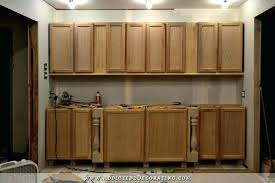42 unfinished wall cabinets 42 unfinished kitchen wall cabinets snaphaven com inside prepare 24