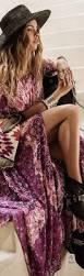 style boheme chic best 25 hippie chic ideas on pinterest hippie fashion hippie