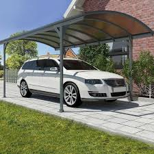 Aluminum Carport Awnings 23 Best Pc Awning Canopy Door U0026 Window Awning Canopy Images On