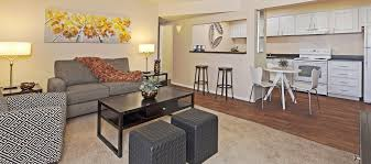 apartments for rent in 5 colorado cities under 1 200 month
