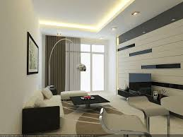 Best Home And Garden Design Ideas Images On Pinterest Living - Simple and modern interior design