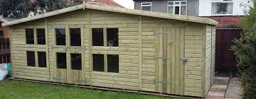 northern garden sheds sheds newcastle