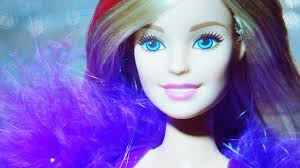 the company that brought you talking barbie will now help you make a c