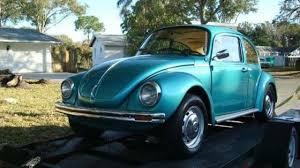 volkswagen brasilia for sale 1973 volkswagen beetle for sale near cadillac michigan 49601