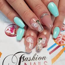 fashion nails zenia boulevard habaneras torrevieja home facebook
