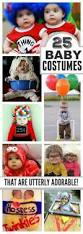 Pinterest Halloween Crafts For Toddlers 550 Best Halloween Kids Crafts U0026 Activities Images On Pinterest