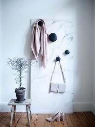 Das Wohnzimmer Wiesbaden Facebook Blog Mit Herz Für Interior Design Und Gute Geschichten