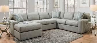 Best Sofa Sectionals Sofa Sectionals Best Sofas Ideas Sofascouch