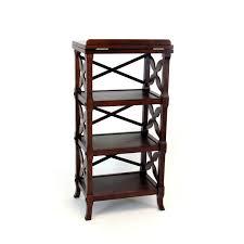 interior lean shelf leaning ladder shelves leaning book shelves