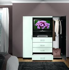 bedroom armoire tv tv armoire for bedroom for bedroom photo 2 corner tv armoire
