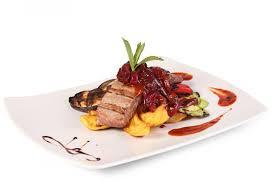 cours de cuisine haute garonne cours de cuisine maussane les alpilles les baux de provence