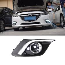mazda vehicle prices compare prices on car led drl for mazda 3 online shopping buy low
