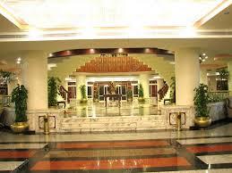 luxury hotel interior u2014 stock photo liliya 1625543