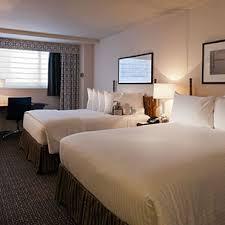 2 Bedroom Suite Hotels Washington Dc Boutique Washington Dc Hotel Suites State Plaza Hotel