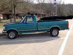 ford truck 1996 review amazing pictures and images u2013 look at the car