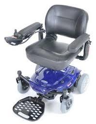 Power Chair Companies The Viking 4 Wheel Drive Wheelchair U003e U003e U003e See It Believe It Do It