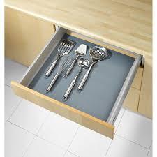 range couverts tiroir cuisine range couverts et tapis fond de tiroir galerie avec range couverts