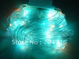 shop color 200 led net light decorative lights