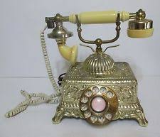 radioshack corded telephone ebay