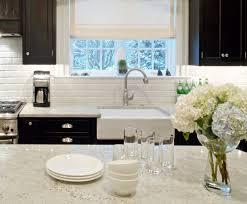 Kitchen Cabinets Philadelphia Pa Best White Kitchen Cabinets With Granite Countertops Ideas E2 80