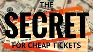 cheap trips over thanksgiving the secret to get cheap flights learn more below youtube