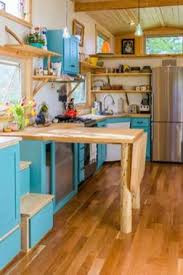 tiny kitchens ideas inspiring tiny kitchen design ideas for small house decomg