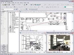 revit coordinates tutorial bim and visualization part 2 1 2 3 revit tutorial cadalyst